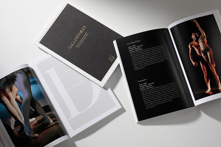 Atelier de Création Graphique | KATéLO Les Archives