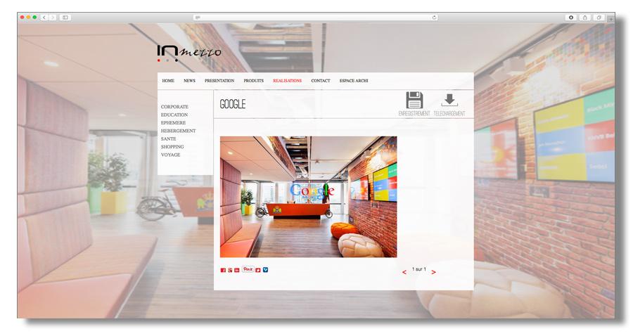 site meuble design avec les meilleures collections d 39 images. Black Bedroom Furniture Sets. Home Design Ideas