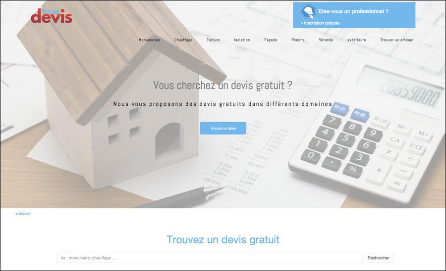 Atelier de Création Graphique | KATéLO - Websites