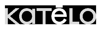 logo-sliding