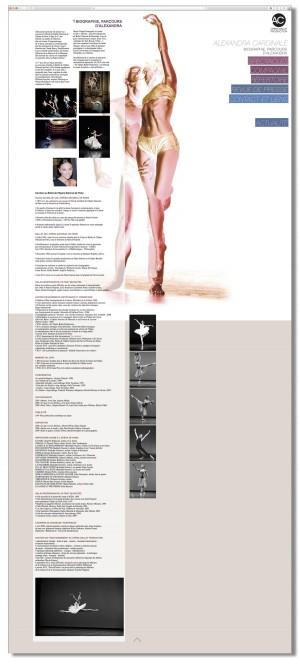 ALEXANDRA-CARDINALE-OPERA-BALLET-PRODUCTION-GALA-D-ETOILES-SITE-WEB-2-KATELO