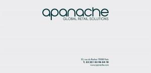 APANACHE-GLOBAL-RETAIL-SOLUTIONS-IDENTITE-VISUELLE-2-KATELO