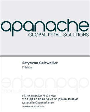 APANACHE-GLOBAL-RETAIL-SOLUTIONS-IDENTITE-VISUELLE-3-KATELO