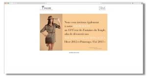 ATOLL-PALME-PARIS-VETEMENTS-BIJOUX-ACCESSOIRES-SITE-WEB-1-KATELO