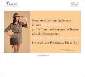 ATOLL-PALME-PARIS-VETEMENTS-BIJOUX-ACCESSOIRES-SITE-WEB-KATELO