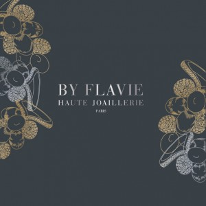 BY-FLAVIE-BYFLAVIE-HAUTE-JOAILLERIE-SITE-WEB-KATELO