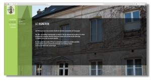 CHAMPAGNE-JOEL-MICHEL-SITE-WEB-3-KATELO