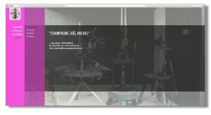 CHAMPAGNE-JOEL-MICHEL-SITE-WEB-5-KATELO