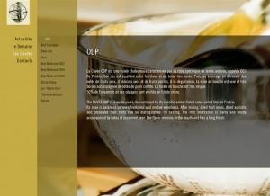 CHAMPAGNE-JOEL-MICHEL-SITE-WEB-KATELO