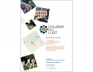 COLLEGE-DU-LUAT-PLAQUETTE-4-KATELO