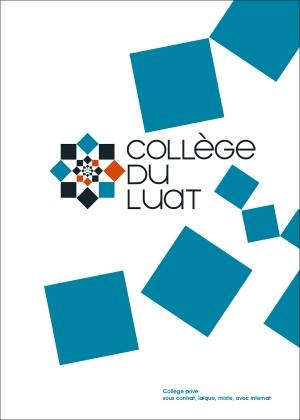 COLLEGE-DU-LUAT-PLAQUETTE-KATELO