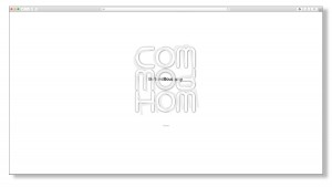 COMMODHOM-BERTRAND-BOUCQUEY-DIRECTION-ARTISTIQUE-WEB-1-KATELO