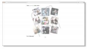 COMMODHOM-BERTRAND-BOUCQUEY-DIRECTION-ARTISTIQUE-WEB-3-KATELO