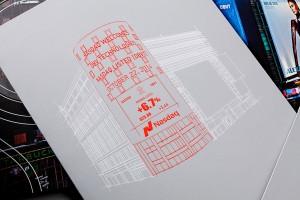 DBV-TECHNOLOGIES-Carte-de-voeux-2-KATELO