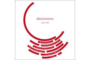 ELECTRORAMA-DOSSIER-DE-PRESSE-1-KATELO