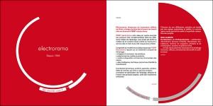 ELECTRORAMA-DOSSIER-DE-PRESSE-2-KATELO