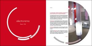 ELECTRORAMA-DOSSIER-DE-PRESSE-3-KATELO
