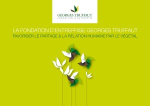 FONDATION-GEORGES-TRUFFAUT-SALON-L-ART-DU-JARDIN-PARIS-AU-GRAND-PALAIS-6-KATELO
