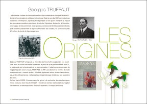 FONDATION-GEORGES-TRUFFAUT-SALON-L-ART-DU-JARDIN-PARIS-AU-GRAND-PALAIS-7-KATELO