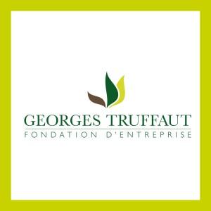 FONDATION-GEORGES-TRUFFAUT-SALON-L-ART-DU-JARDIN-PARIS-AU-GRAND-PALAIS-LOGO-KATELO