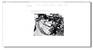 GALERIE-RIFF-ART-PROJECTS-SITE-WEB-1-KATELO