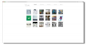 GALERIE-RIFF-ART-PROJECTS-SITE-WEB-2-KATELO