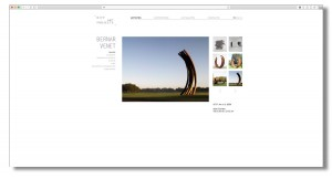 GALERIE-RIFF-ART-PROJECTS-SITE-WEB-3-KATELO