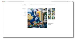 GALERIE-RIFF-ART-PROJECTS-SITE-WEB-4-KATELO