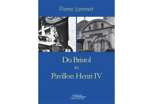 HOTEL-BRISTOL-PAVILLON-HENRI-4-FRAGMENTS-INTERNATIONAL-1-KATELO