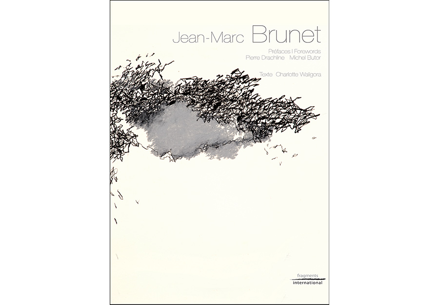 Jean-Marc Brunet Fragments International