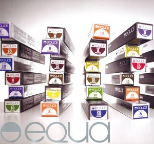 L-OREAL-EQUA-FACING-PACKAGING-KATELO