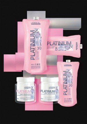 L-OREAL-PLATINIUM-FACING-PACKAGING-KATELO