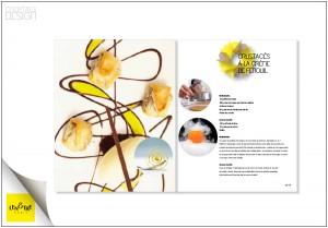 LENOTRE-PARIS-COCKTAILS-DESIGN-BOARD-MAQUETTE-6-KATELO