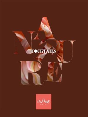 LENOTRE-PARIS-COCKTAILS-NATURE-BOARD-MAQUETTE-0-KATELO