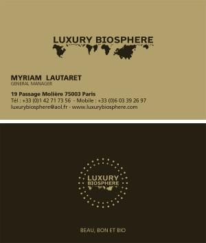 LUXURY-BIOSPHERE-IDENTITE-VISUELLE-2-KATELO