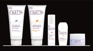 NAT-POURCENT-PHR-FACING-PACKAGING-1-KATELO