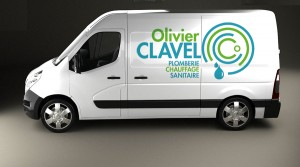 OLIVIER-CLAVEL-IDENTITE-VISUELLE-3-KATELO