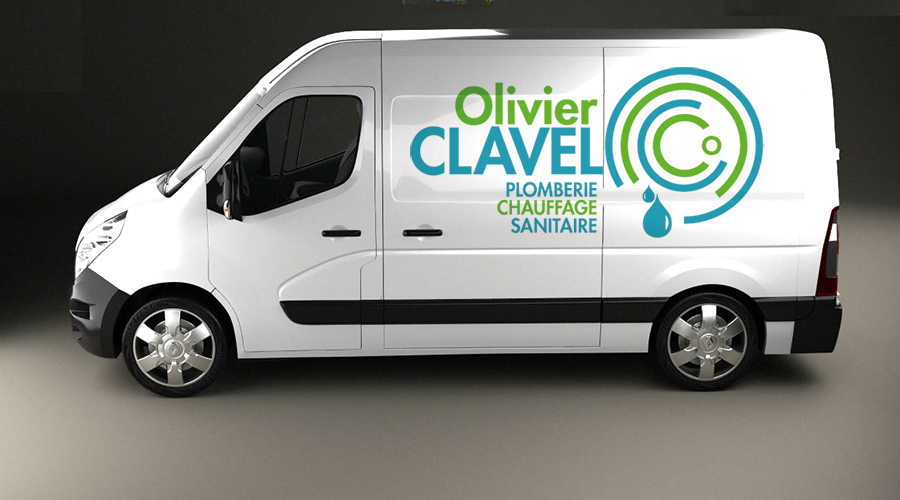 Olivier Clavel Plomberie Chauffage Sanitaire