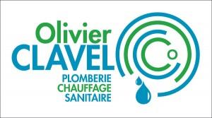 OLIVIER-CLAVEL-IDENTITE-VISUELLE-KATELO