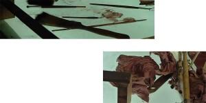 REIMPRE-MANUEL-JOVER-FRAGMENTS-INTERNATIONAL-3-KATELO