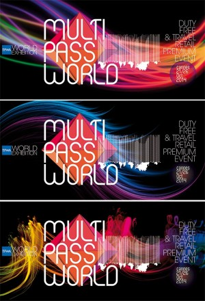 TFWA-WORLD-EXHIBITION-CANNES-PALAIS-FESTIVALS-BOARD-CONCEPT-3-KATELO