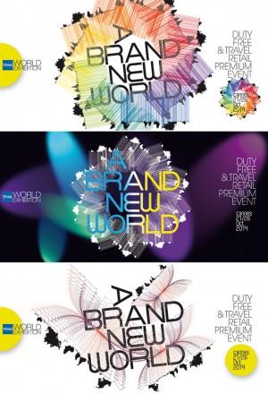 TFWA-WORLD-EXHIBITION-CANNES-PALAIS-FESTIVALS-BOARD-CONCEPT-4-KATELO