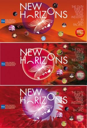 TFWA-WORLD-EXHIBITION-CANNES-PALAIS-FESTIVALS-BOARD-CONCEPT-5-KATELO