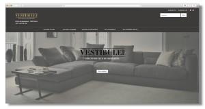 VESTIBULE-PARIS-MEUBLES-DESIGN-SITE-WEB-1-KATELO