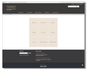 VESTIBULE-PARIS-MEUBLES-DESIGN-SITE-WEB-3-KATELO