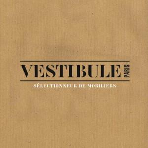VESTIBULE-PARIS-MEUBLES-DESIGN-SITE-WEB-KATELO
