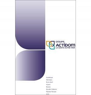 actidom-plaquette-institutionnelle-1-katelo