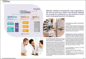 actidom-plaquette-institutionnelle-3-katelo