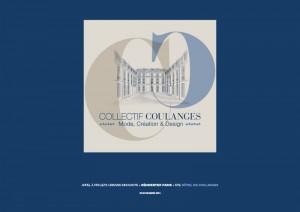 COLLECTIF-COULANGES-MODE-CREATION-DESIGN-PROJET-INNOVANT-BROCHURE-INSTITUTIONNELLE-0-KATELO