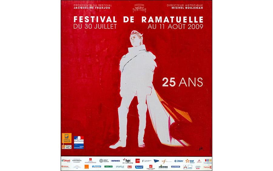 Festival de Ramatuelle